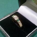 custom jewelry concord nc